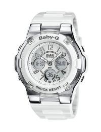 Часы Casio BGA-110-7B