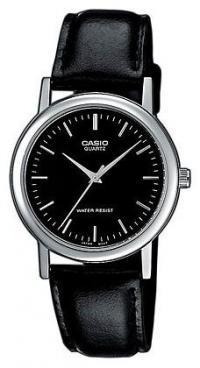 Часы Casio MTP-1259D-1A