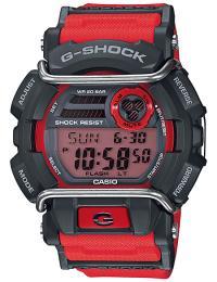 Часы Casio GD-400-4E