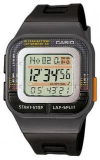 Часы Casio SDB-100-1A