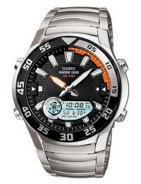 Часы Casio AMW-710D-1A