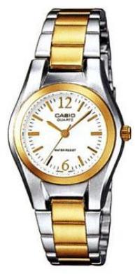 Часы Casio LTP-1280SG-7A