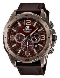Часы Casio EFR-538L-5A