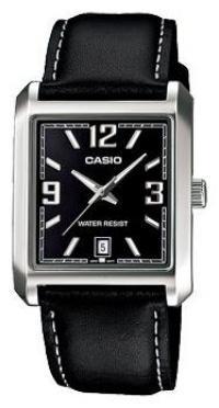 Часы Casio MTP-1336L-1A