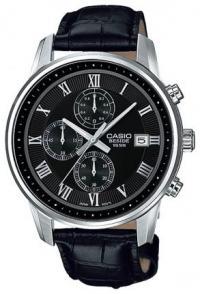 Часы Casio BEM-511L-1A