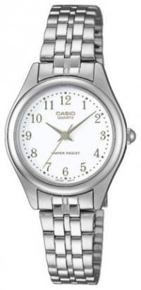Часы Casio MTP-1129A-7B