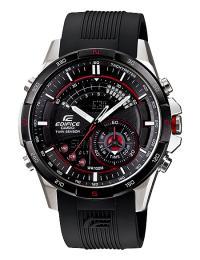 Часы Casio ERA-200B-1A
