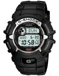 Часы Casio GW-2310-1E