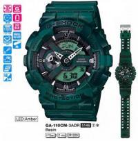 Часы Casio G-8900SC-7D