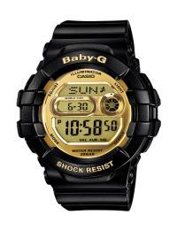 Часы Casio BGD-141-1E