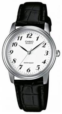 Часы Casio MTP-1236L-7B