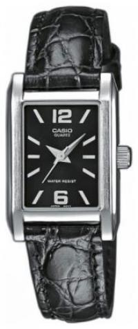 Часы Casio LTP-1235L-1A