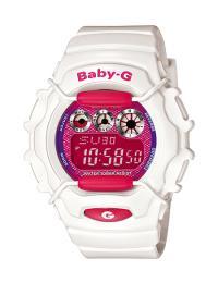 Часы Casio BG-1006SA-7A