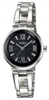 Часы Casio LTP-1340D-1A