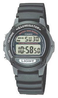 Часы Casio LW-22H-1A