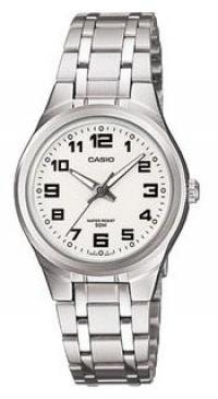 Часы Casio LTP-1310D-7B