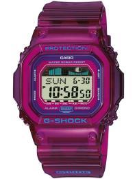 Часы Casio GLX-5600B-4E