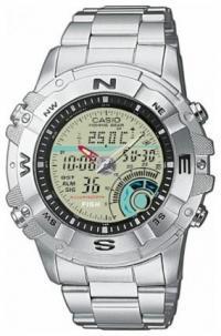 Часы Casio AMW-706D-7A