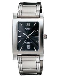 Часы Casio BEM-100D-1A