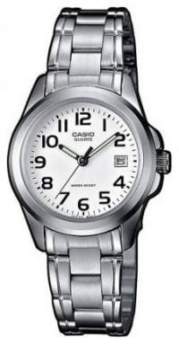 Часы Casio LTP-1259D-7B