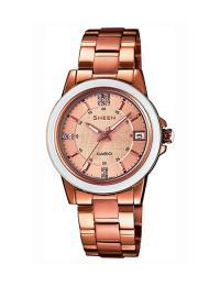 Часы Casio SHE-4512PG-9A
