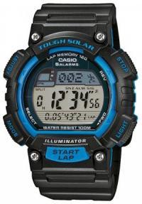 Часы Casio STL-S100H-2A