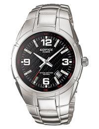 Часы Casio EF-125D-1A