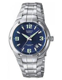Часы Casio EF-106D-2A