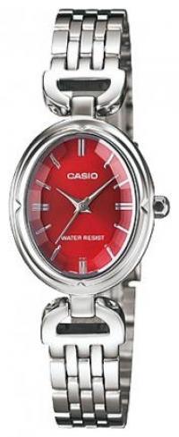 Часы Casio LTP-1374D-4A