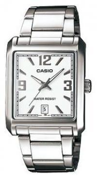 Часы Casio MTP-1336D-7A