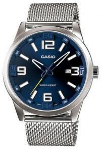 Часы Casio MTP-1351D-2A