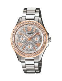 Часы Casio SHE-3504SG-7A