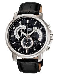 Часы Casio BEM-506L-1A