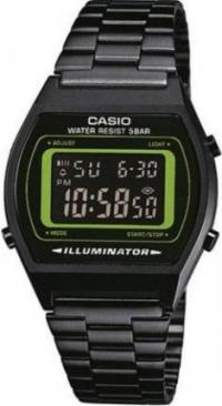 Часы Casio B640WB-3B