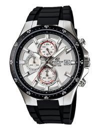 Часы Casio EFR-519-7A