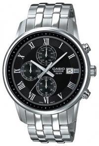 Часы Casio BEM-511D-1A