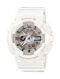 Часы Casio BA-110-7A3