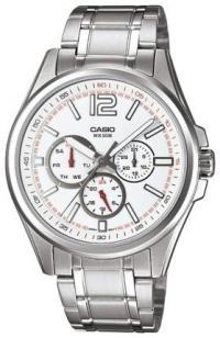 Часы Casio MTP-1355D-7A