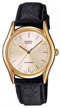 Часы Casio MTP-1154Q-7A