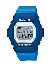 Часы Casio BLX-5600-2E