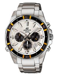 Часы Casio EFR-534D-7A