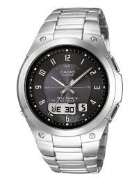 Часы Casio LCW-M150D-1A2