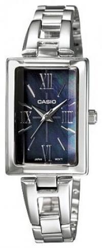 Часы Casio LTP-1341D-1A