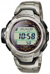 Часы Casio PRW-500T-7V