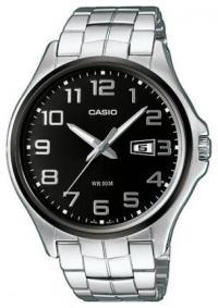 Часы Casio MTP-1319BD-1A