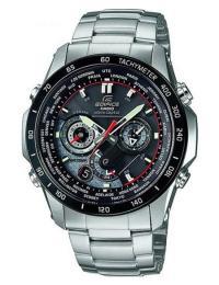Часы Casio EQW-M1000DB-1A