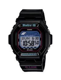 Часы Casio BLX-5600-1E