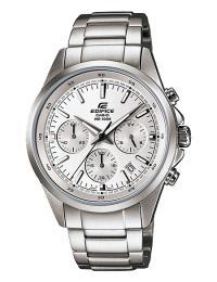 Часы Casio EFR-527D-7A