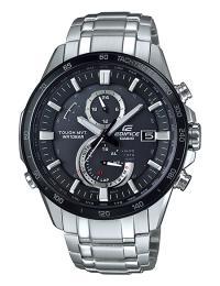 Часы Casio EQW-A1400DB-1A
