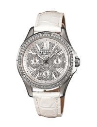 Часы Casio SHE-3504L-7A